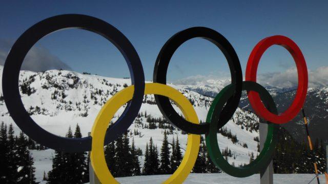 オリンピック中止は過去にもあった!理由は何だったの?