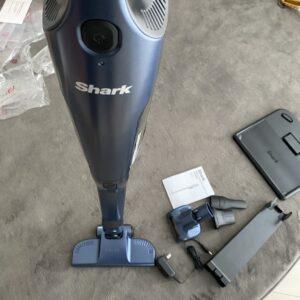 Shark掃除機
